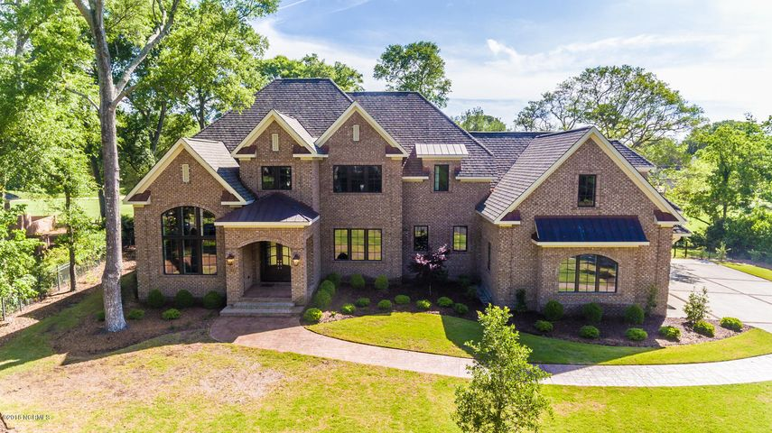 1925 London Lane, Wilmington, NC 28405