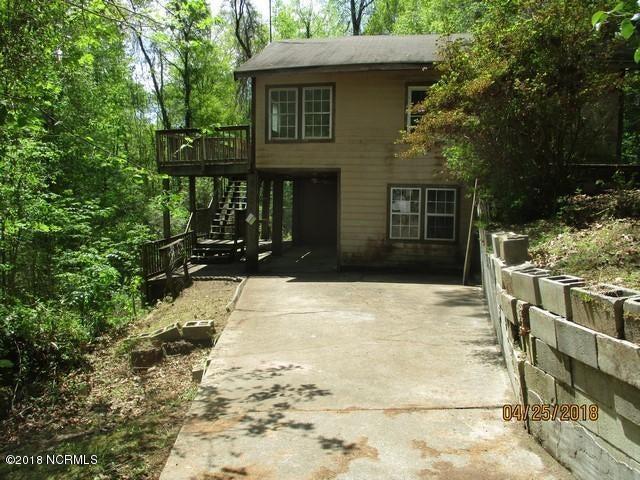 97 River Road, Blounts Creek, NC 27814