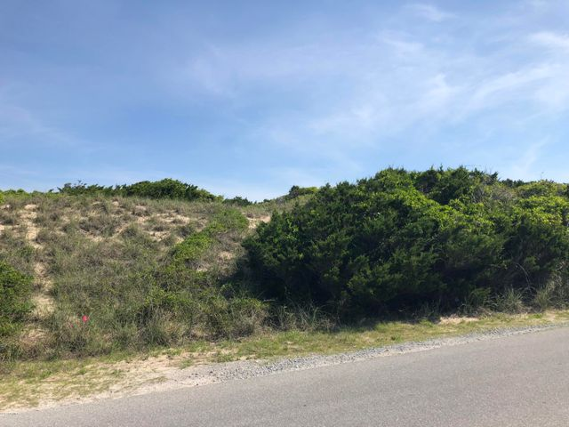 1009 S Bald Head Wynd, Bald Head Island, NC 28461