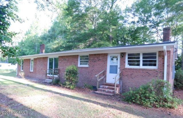 114 Poplar Drive, Blounts Creek, NC 27814