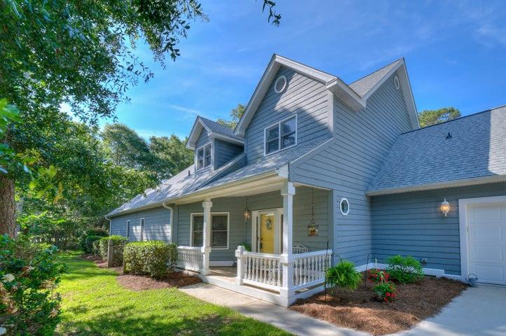 3156 Windward Village Lane SW, Supply, NC 28462