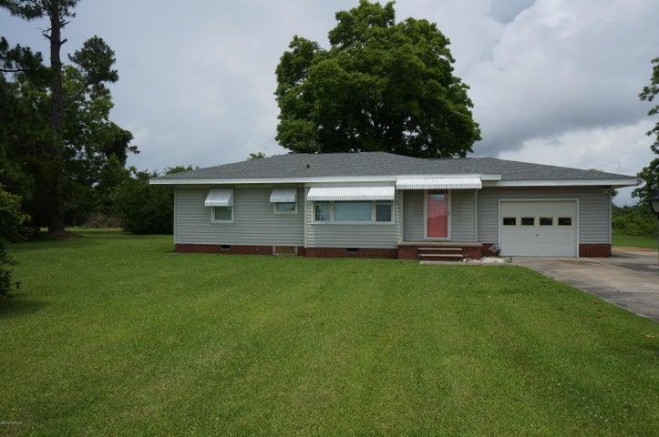 665 Hwy 70 Bettie, Beaufort, NC 28516