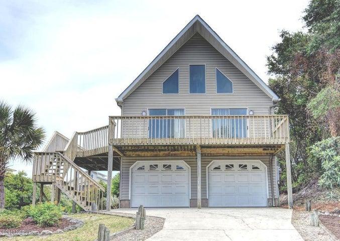 1 W Ridge, Surf City, NC 28445