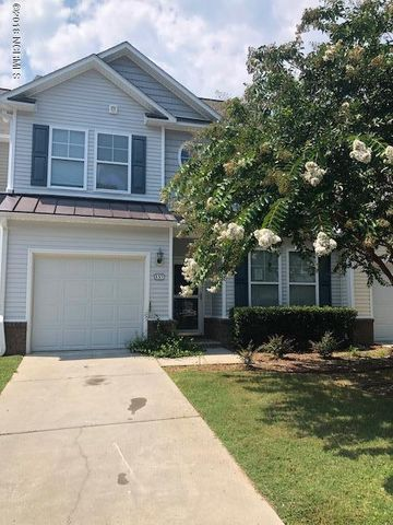157 Freeboard Lane, 1802, Carolina Shores, NC 28467