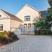 123 Soundview Drive, Hampstead, NC 28443