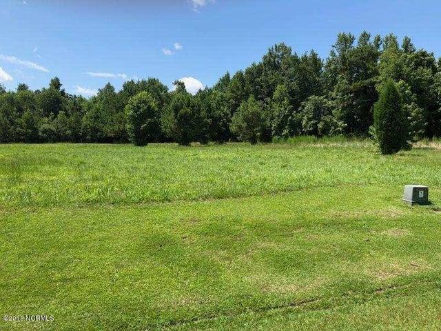 Lot 27 Eagle View Lane, Blounts Creek, NC 27814