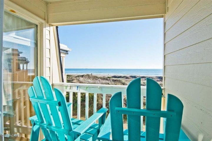 1904 E Fort Macon Road, 323, Atlantic Beach, NC 28512