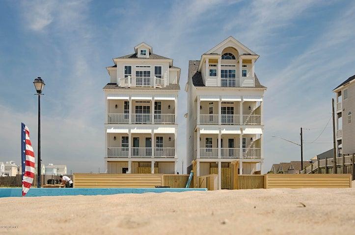 105 Atlantic Boulevard, Atlantic Beach, NC 28512