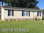 1922 Shep Willis Road, Morehead City, NC 28557