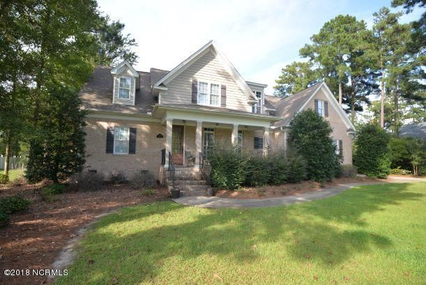 155 Lismore Drive, Winterville, NC 28590