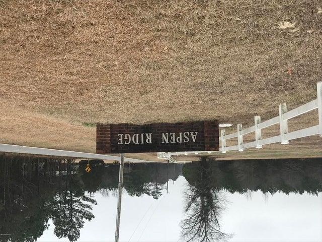 7 Aspen Ridge Court, Deep Run, NC 28525