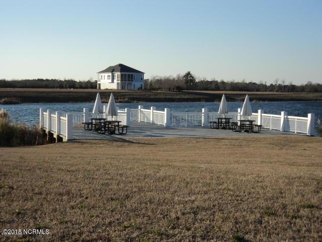 238 315 Spicer Lake Drive Lot 315, Holly Ridge, NC 28445