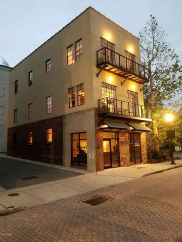 219 S Water Street, Wilmington, NC 28401