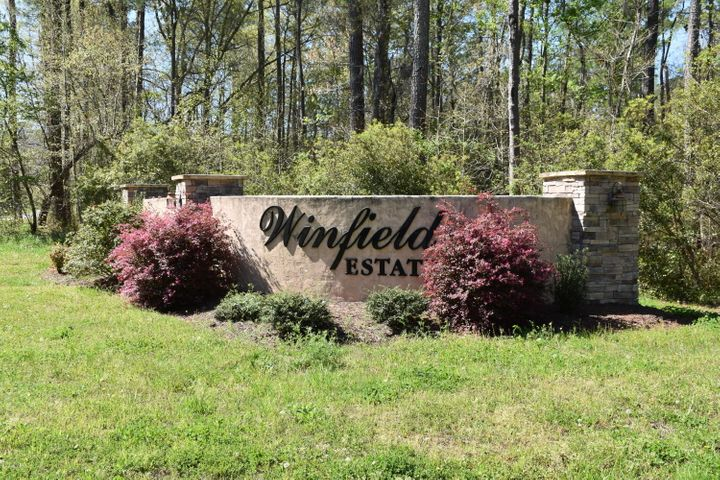63 State Rd 1767 Off, Belhaven, NC 27810