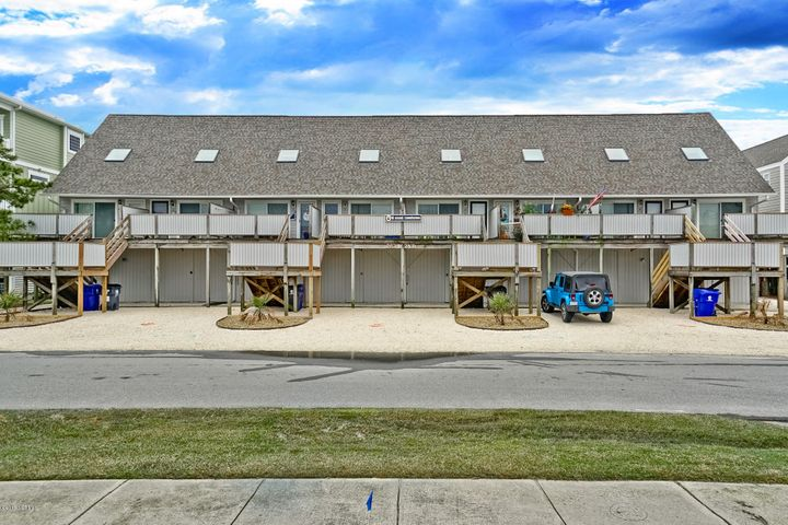 263 W Second Street, D, Ocean Isle Beach, NC 28469