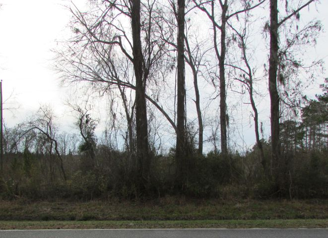 0 State Rd 1956, Blounts Creek, NC 27814