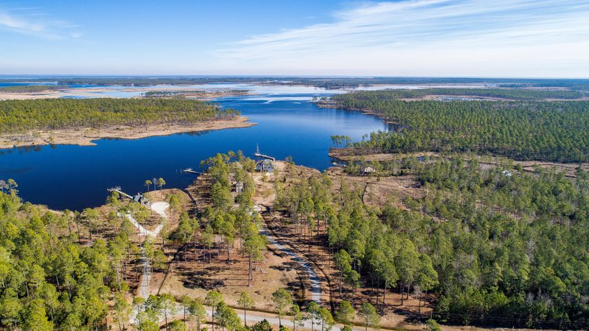104 28 Inverness Point, Aurora, NC 27806