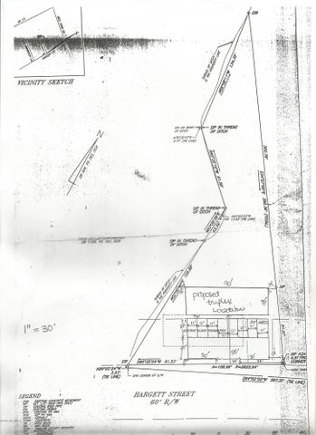 1715 Hargett Street, Jacksonville, NC 28540
