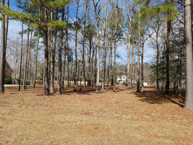 Golf Course lot overlooking #17 Fairway in Cypress Landing