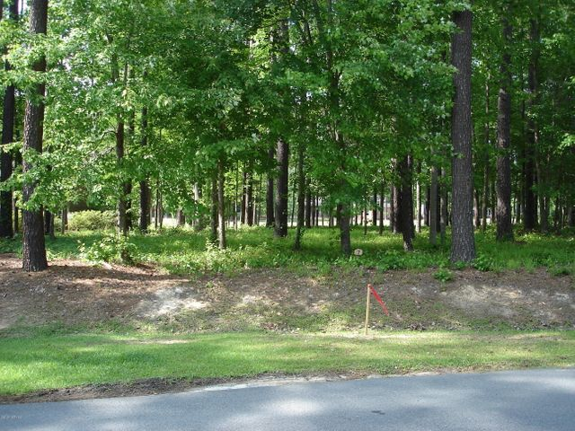 Lot 7 Trent Lane, Chocowinity, NC 27817