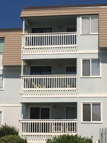 301 Commerce Way Road E, 250, Atlantic Beach, NC 28512