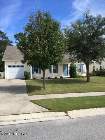 136 Tylers Cove Way, Winnabow, NC 28479