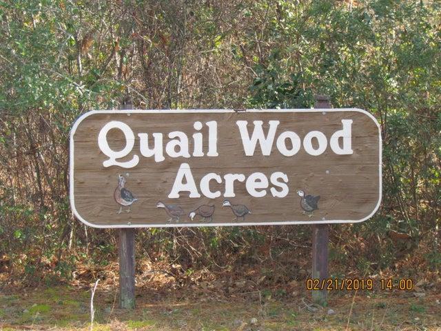 212 12 Quailwood Court, Cape Carteret, NC 28584