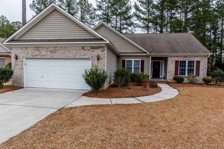 503 Neuchatel Road, New Bern, NC 28562