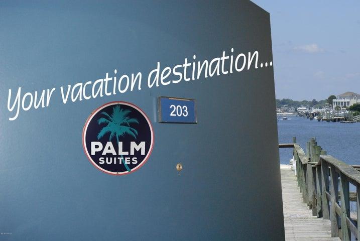 YOUR vacation destination!