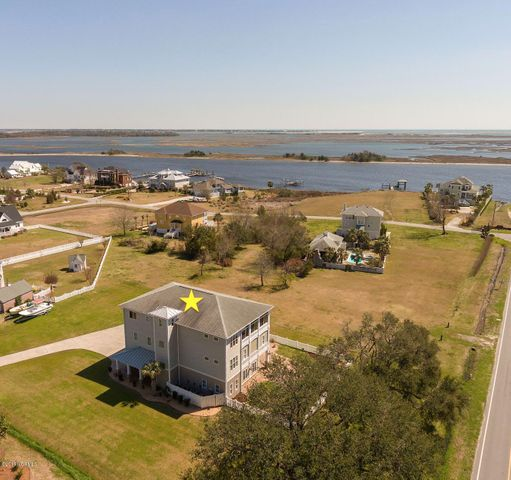 NOW is the time to begin enjoying the coastal life. 204 Venice Court will NOT disappoint! Take a look today.