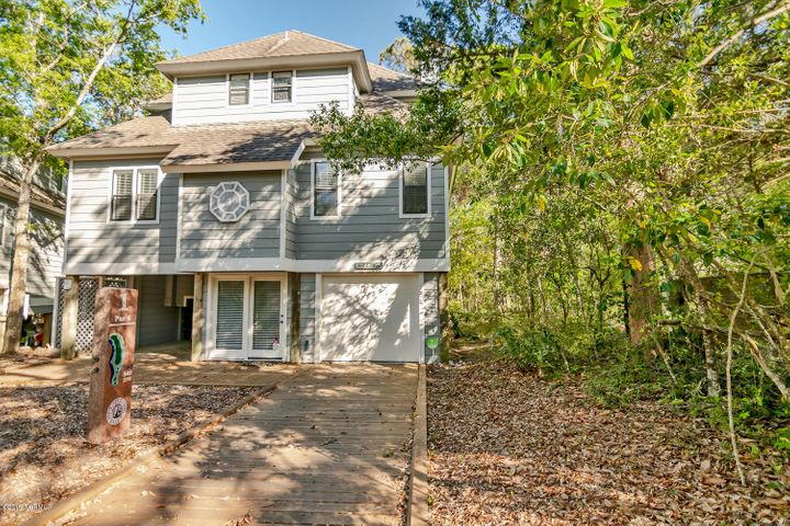 125 N Bald Head Wynd Wynd, 1, Bald Head Island, NC 28461