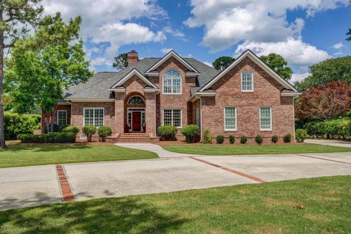 1630 Verrazzano Drive, Wilmington, NC 28405