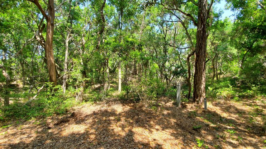 13 13 Col. William Rhett Tract, Bald Head Island, NC 28461