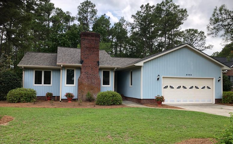 New Bern, NC Homes for Sale & Real Estate – Neuse Realty — Homes for