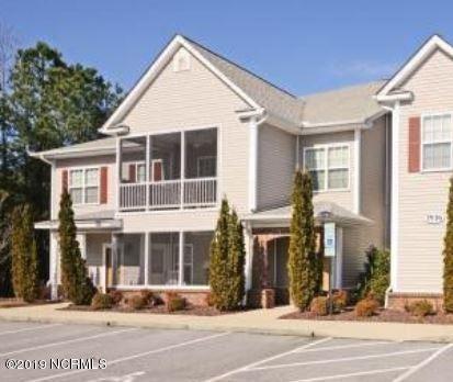 1932 Tara Court, 101, Greenville, NC 27858