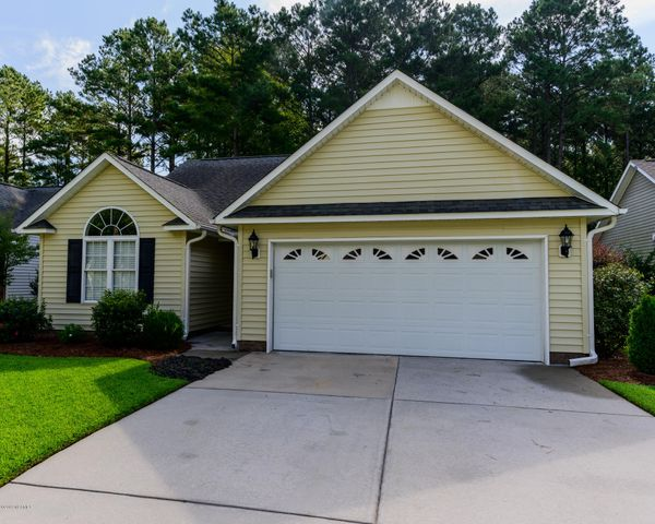 433 Neuchatel Road, New Bern, NC 28562