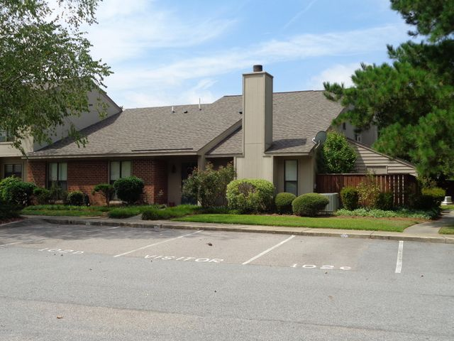 102 Sunshine Lane, D, Winterville, NC 28590