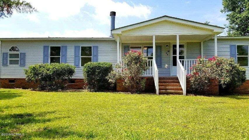 914 Phillips Road, Rocky Mount, NC 27801