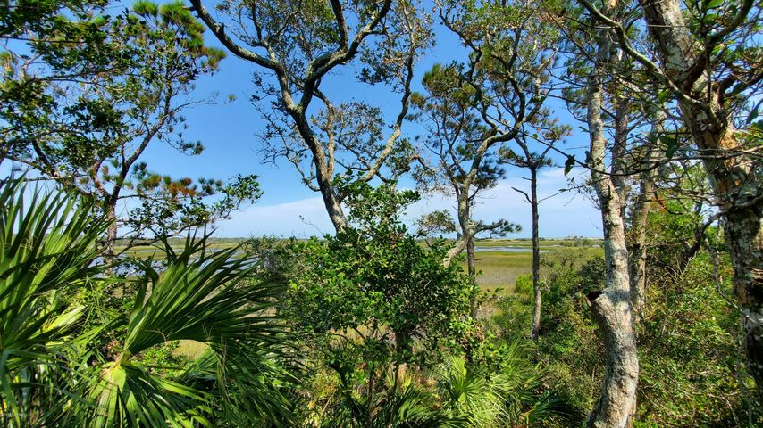 5 310 Dogwood Ridge Road, Bald Head Island, NC 28461
