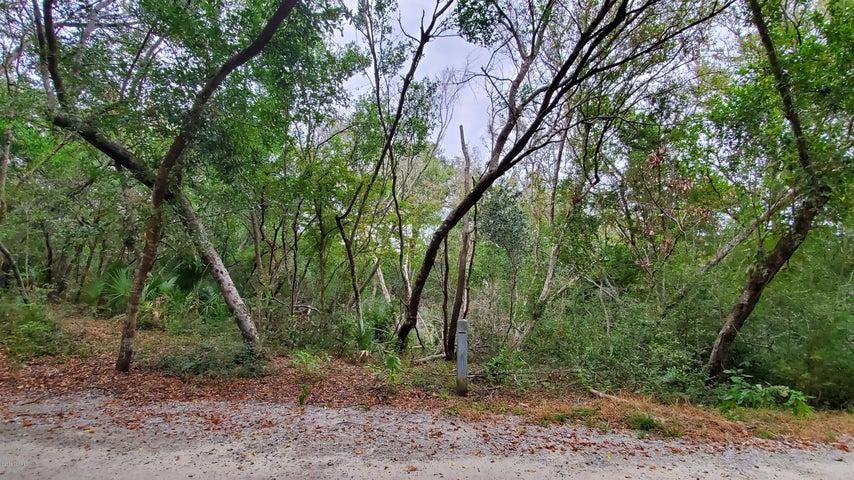 5 310 Dogwood Ridge Road, Bald Head Island, NC 28461
