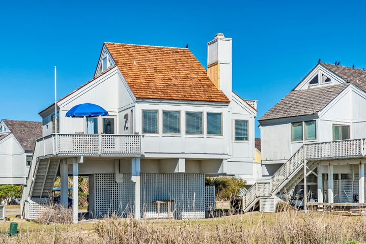 305 S Bald Head Wynd, 47, Bald Head Island, NC 28461