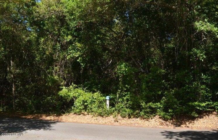 217 Muscadine Wynd, Bald Head Island, NC 28461