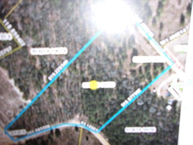 53 Boykin Lane, Laurinburg, NC 28352