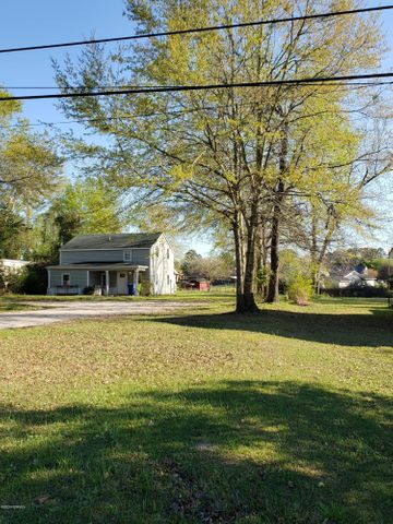 3605 Trent Road, New Bern, NC 28562