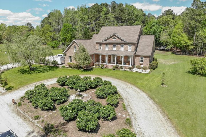 4562 Aaron Lane, Elm City, NC 27822