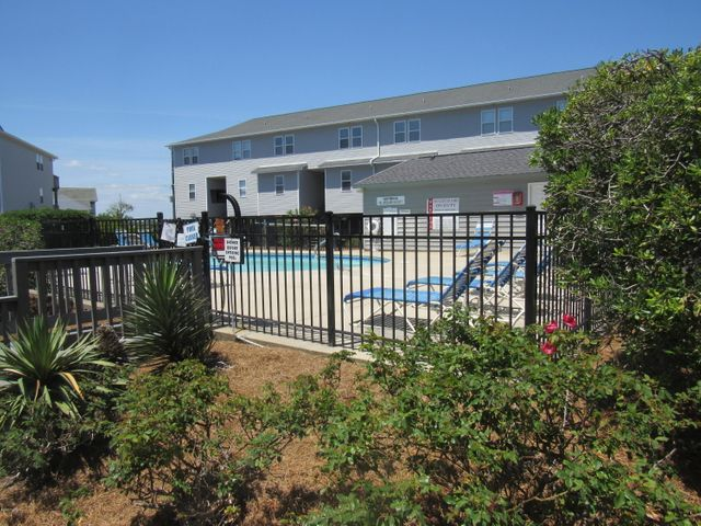 218 Lazy Day Drive, 218, Surf City, NC 28445