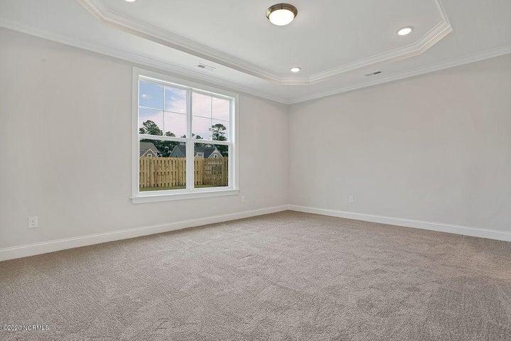 Windsor Homes sells new homes in North Carolina