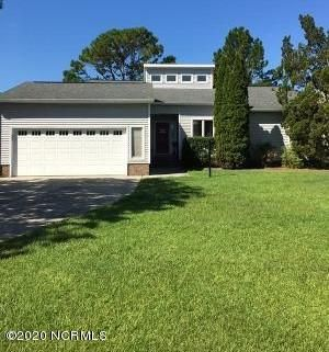 6120 Castleton Court, New Bern, NC 28560