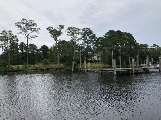 Lot 140 140 Trade Winds Road, New Bern, NC 28560