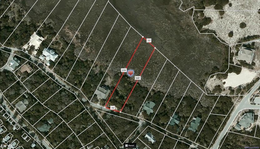 613 6014 Currituck Way, Bald Head Island, NC 28461
